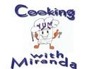 Cooking%20with%20miranda%20logo%20final